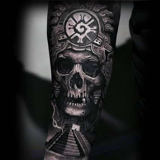 aztec-tattoos-42