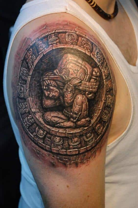 aztec-tattoos-45