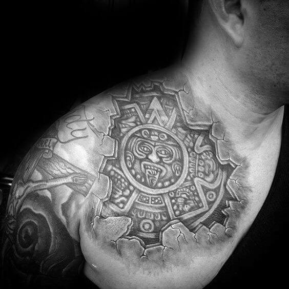 aztec-tattoos-46