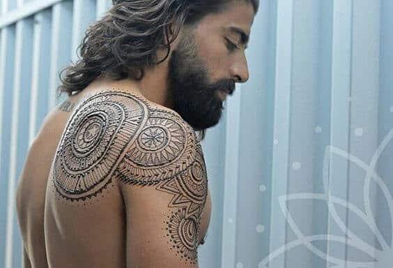henna-tattoo-09