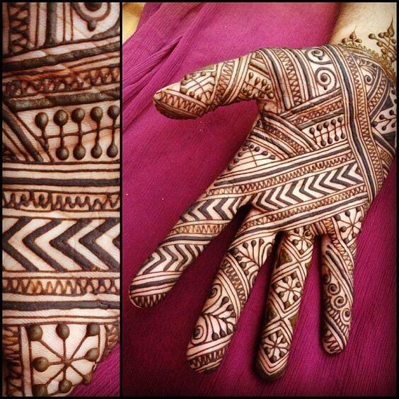 henna-tattoo-12