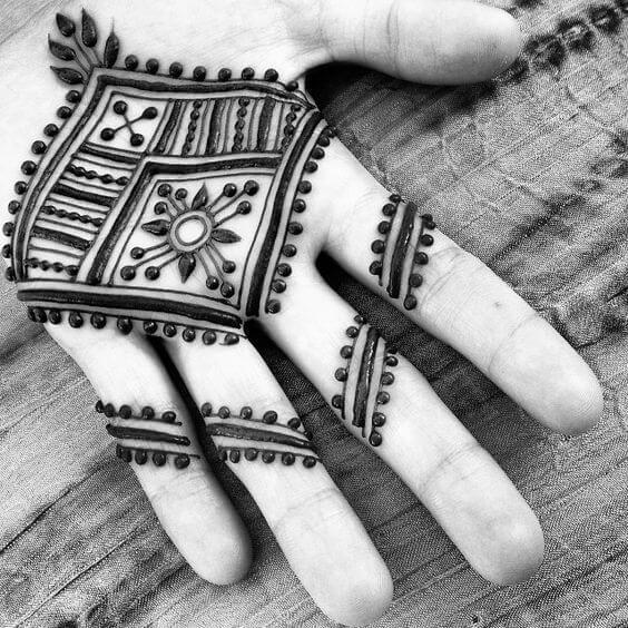 henna-tattoo-50