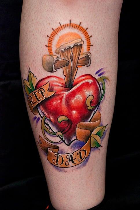 rip-tattoos-08