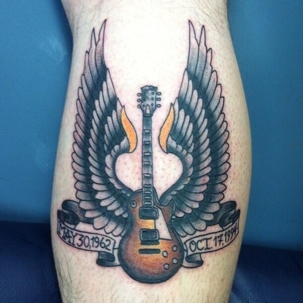 rip-tattoos-09