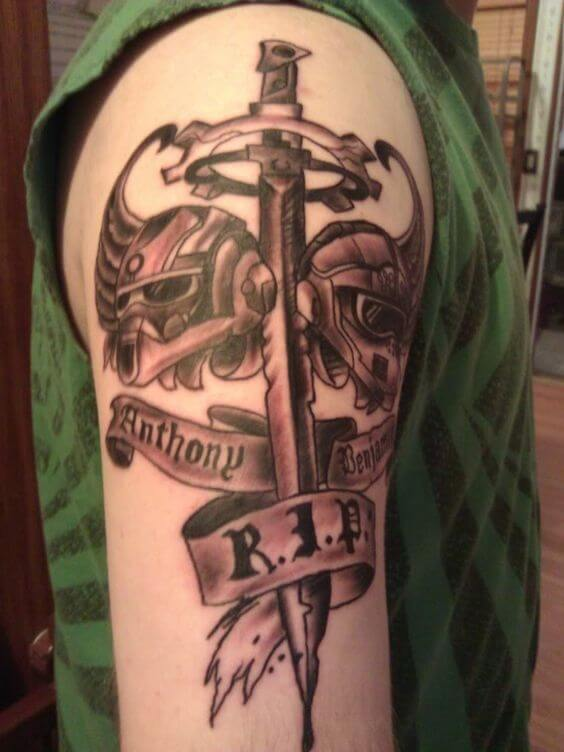 rip-tattoos-16