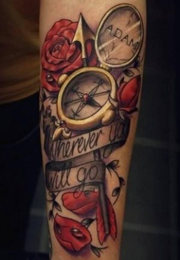 rip-tattoos-30