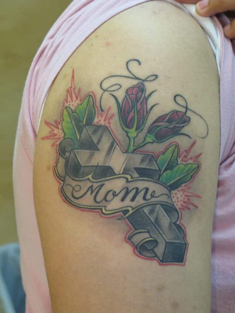 rip-tattoos-31