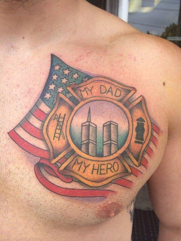 rip-tattoos-34