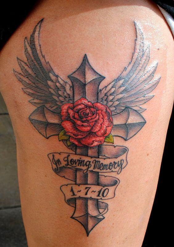 rip-tattoos-35