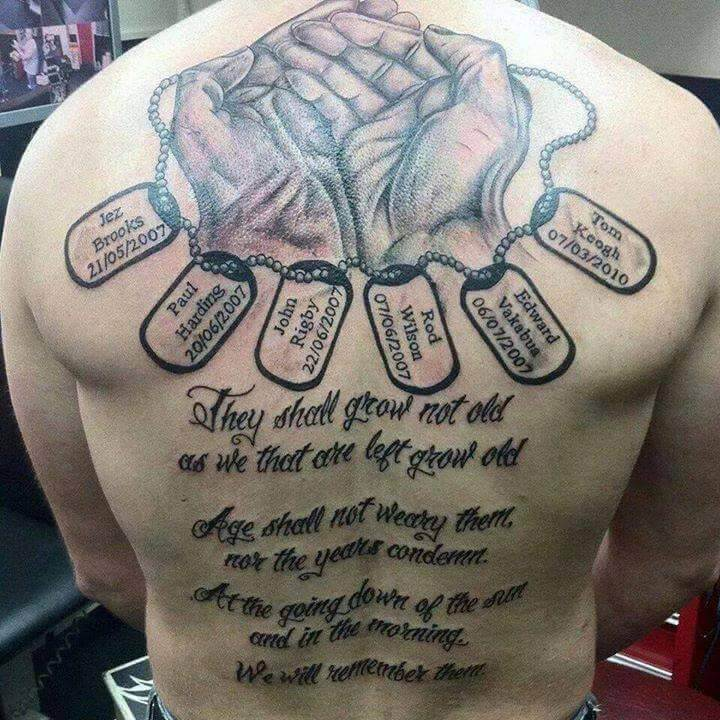 rip-tattoos-36