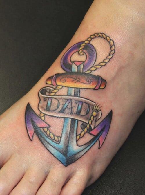 rip-tattoos-40