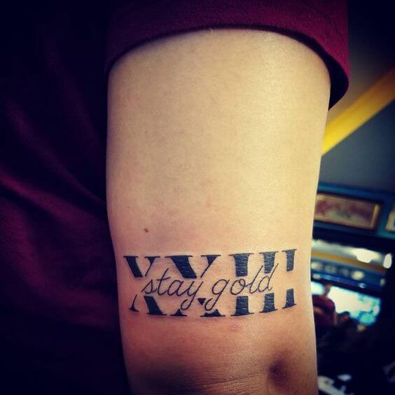 roman-numeral-tattoos-22