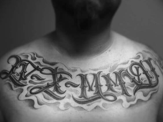 roman-numeral-tattoos-48