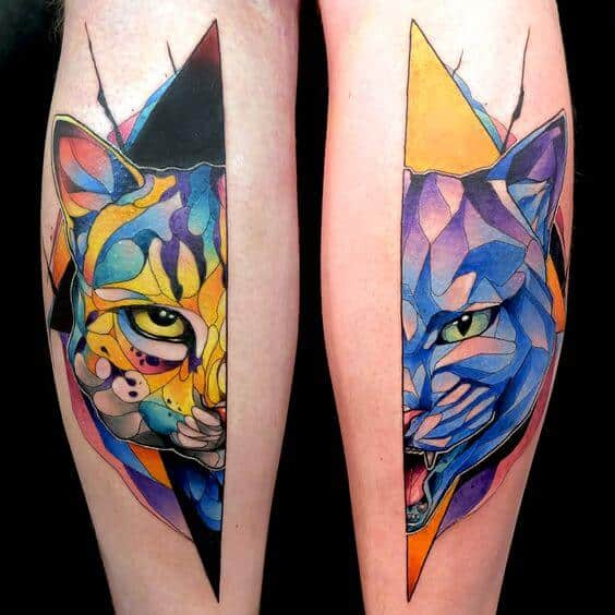 friendship-tattoos-01