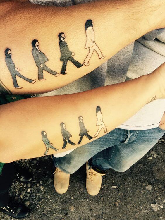 friendship-tattoos-11