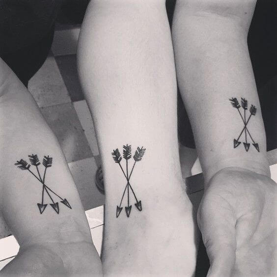 friendship-tattoos-22