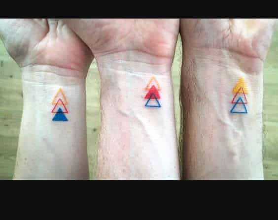 friendship-tattoos-25