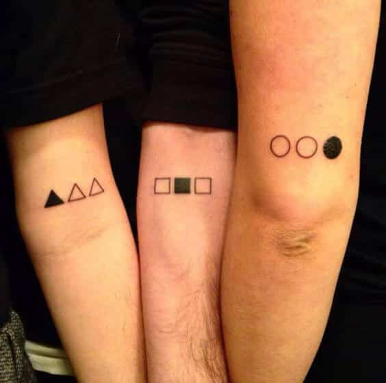 friendship-tattoos-27