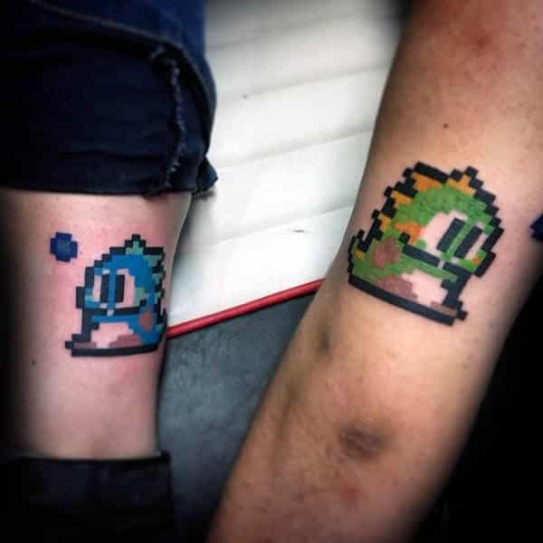 friendship-tattoos-28
