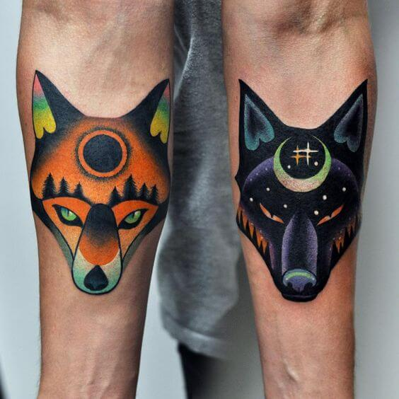 friendship-tattoos-37