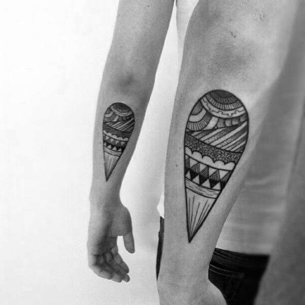 friendship-tattoos-45