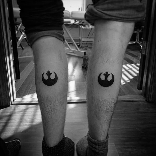 friendship-tattoos-47