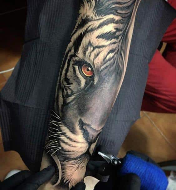 tiger-tattoos-27