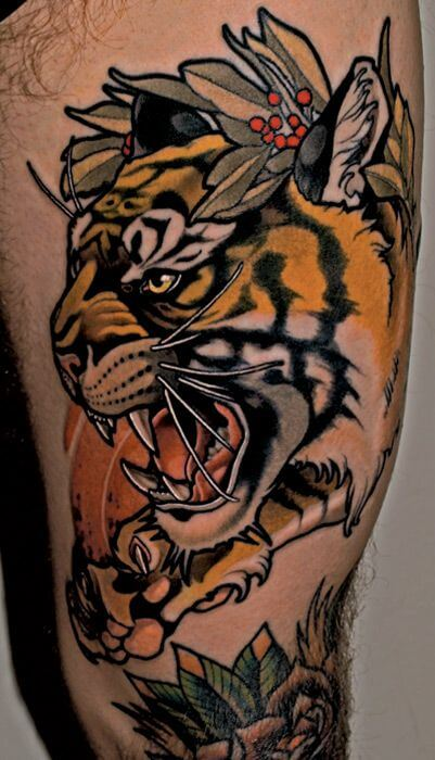 tiger-tattoos-34