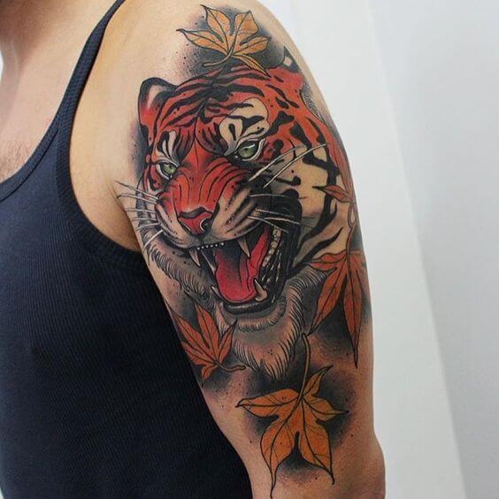 tiger-tattoos-38