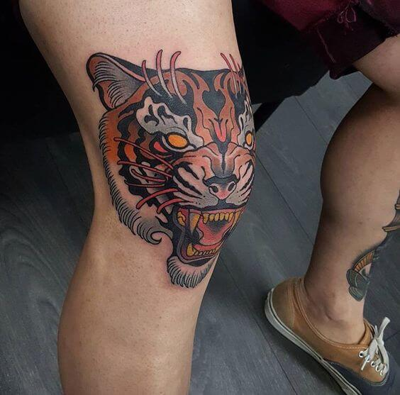 tiger-tattoos-41