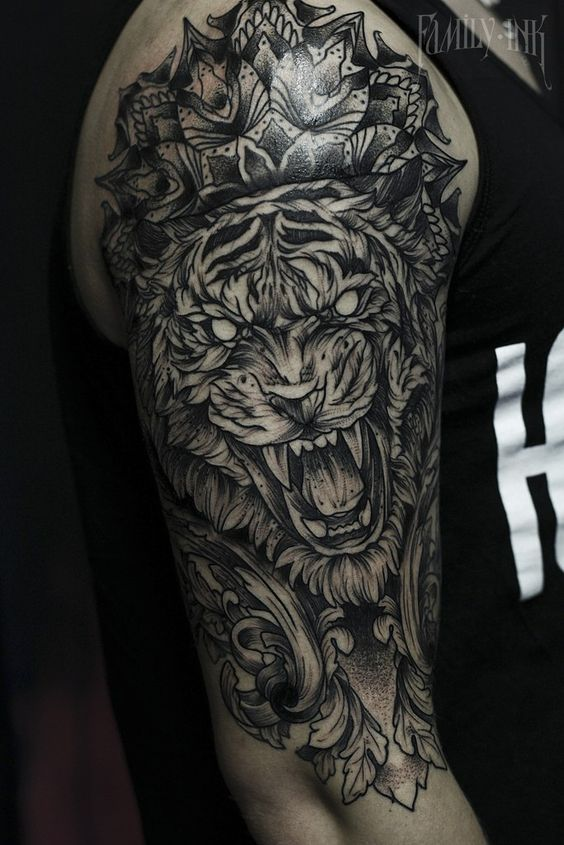 tiger-tattoos-48