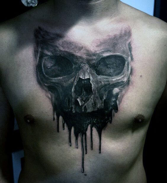 badass-tattoos-18