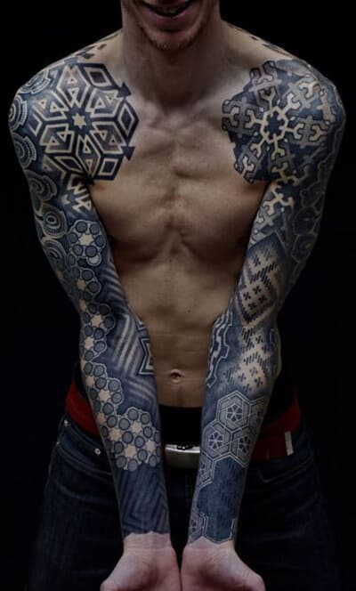 badass-tattoos-19