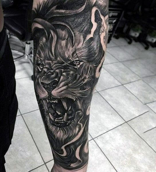 badass-tattoos-23