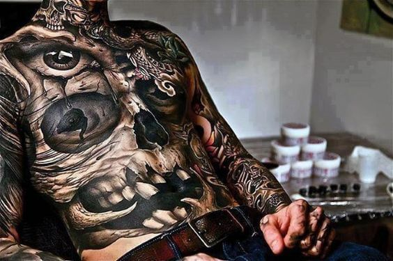 badass-tattoos-28