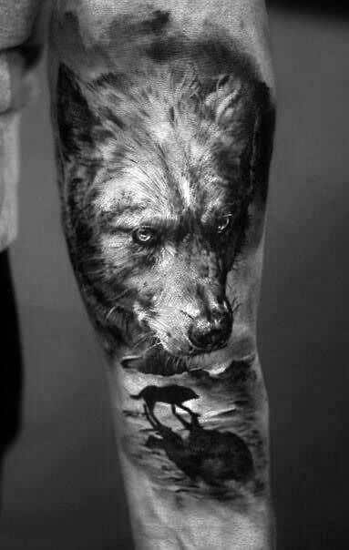 badass-tattoos-31