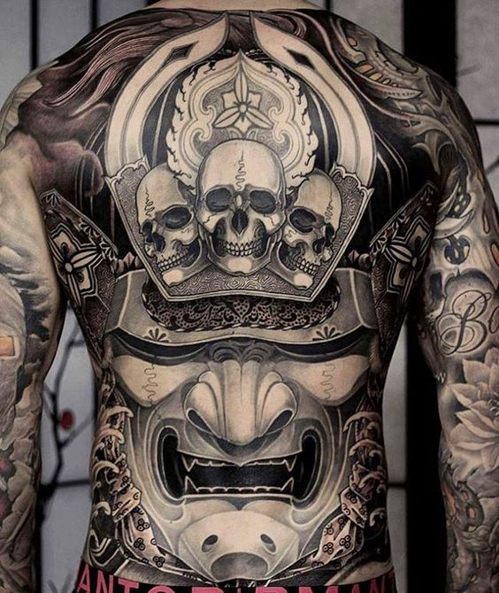 badass-tattoos-36