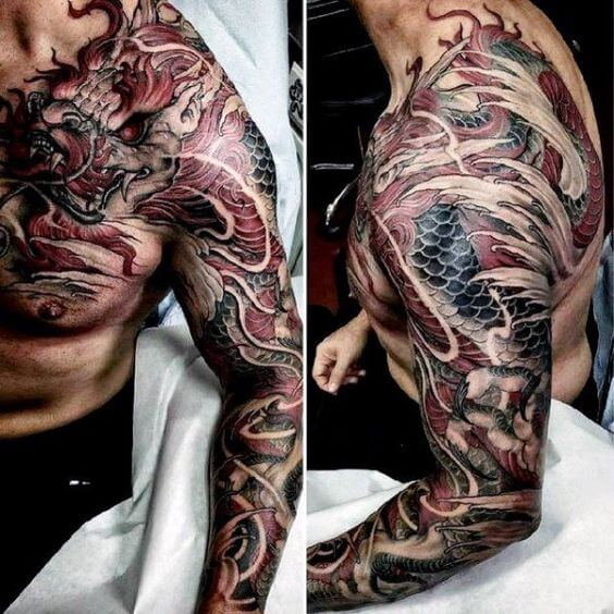 badass-tattoos-41
