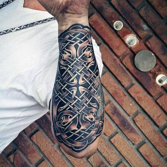 badass-tattoos-42