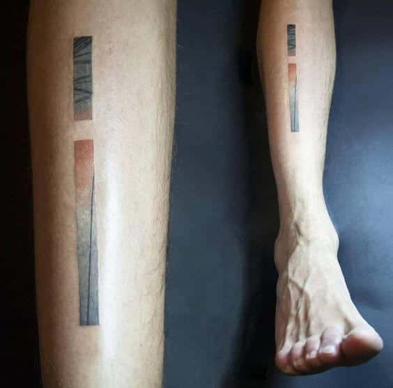 small-tattoos-11