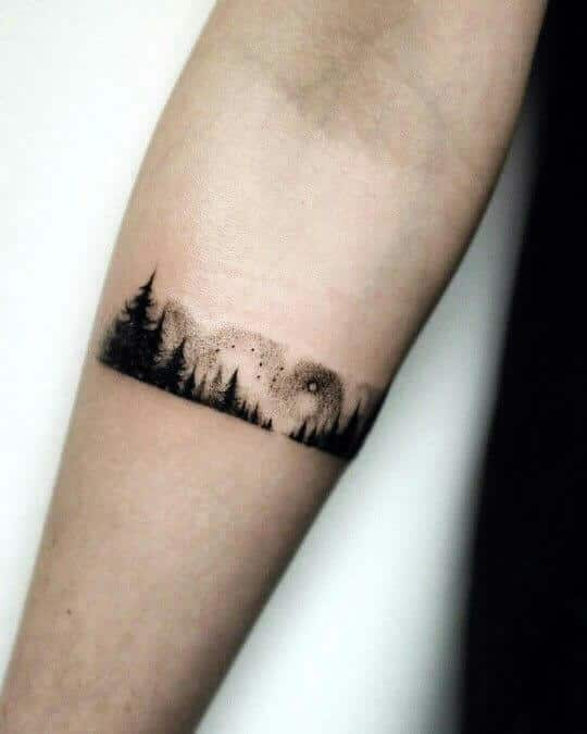 small-tattoos-14
