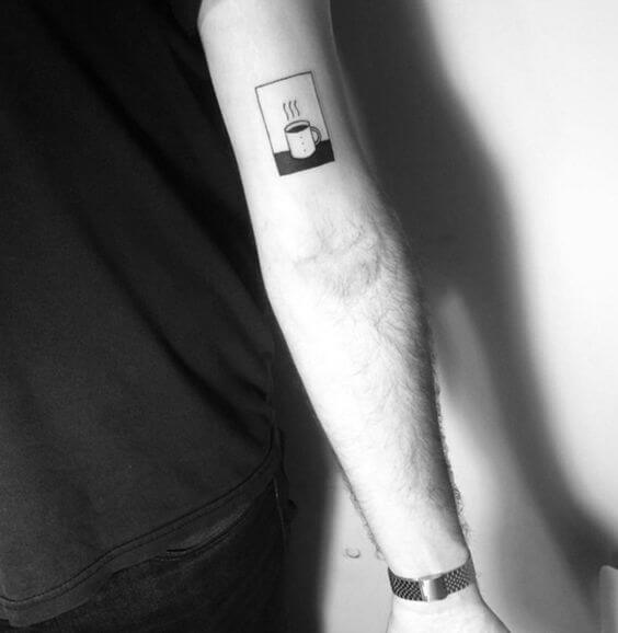 small-tattoos-19