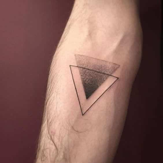 small-tattoos-33