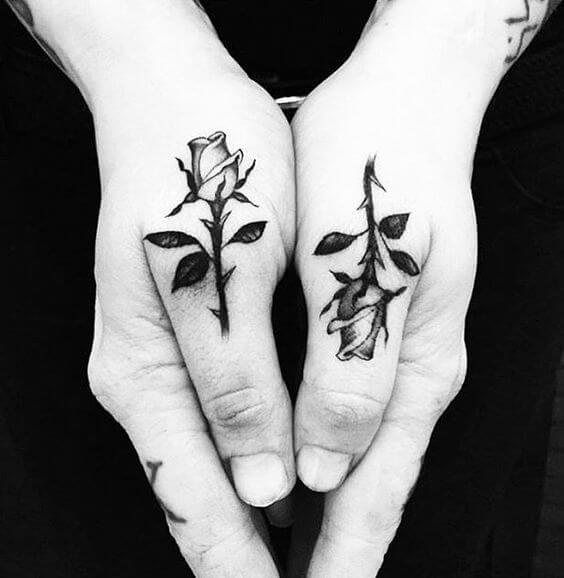 small-tattoos-46