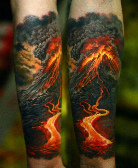 unique-tattoos-15