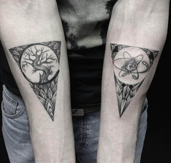 unique-tattoos-19