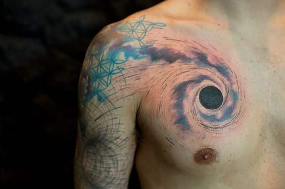 unique-tattoos-20