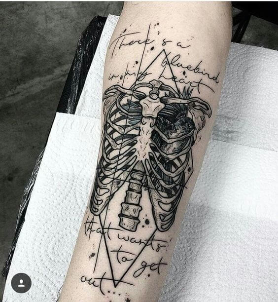 unique-tattoos-21