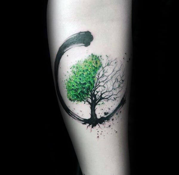unique-tattoos-41