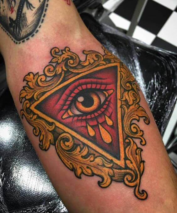 Awesome Tattoos For Men Ideas And Designs For Guys